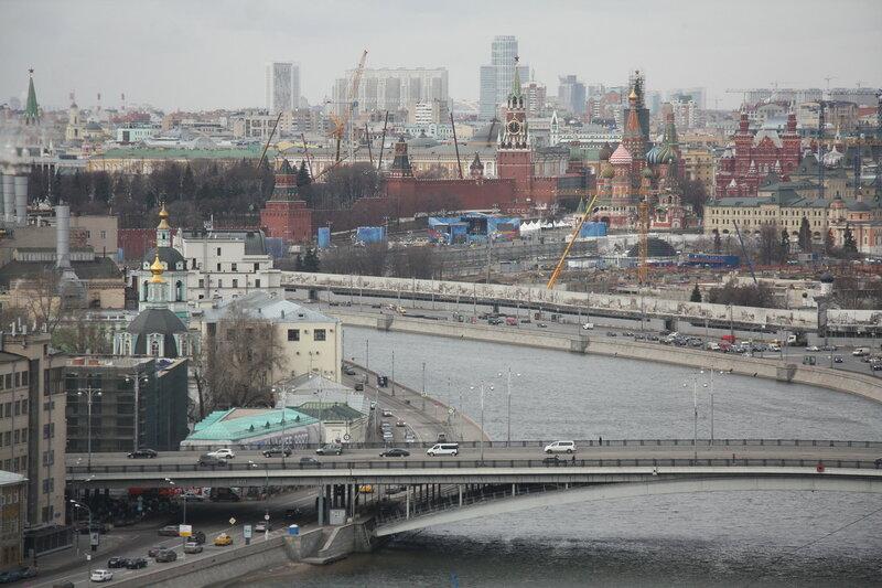 16. Москва - Центр.JPG