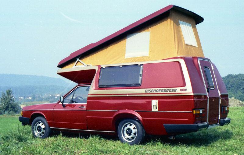 bischofberger-motorcaravan-volkswagen-audi-family-campers-2.jpg