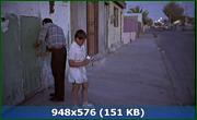 http//img-fotki.yandex.ru/get/1965/170664692.f7/0_1793c0_5fdb31c4_orig.png