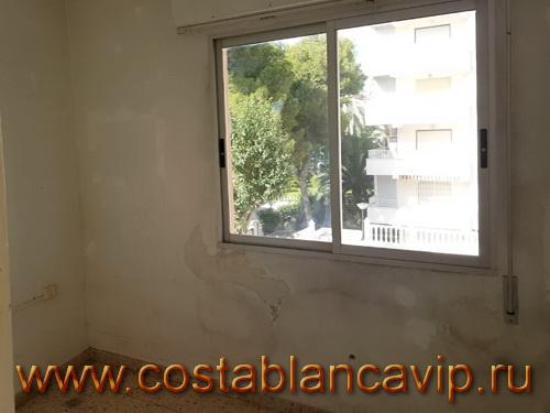 Апартаменты в Gandia, Апартаменты в Гандии, апаратменты на второй линии пляжа, апартаменты на пляже, Квартира на пляже, квартира в Испании, апартаменты в Испании, недвижимость в Испании, Коста Бланка, CostablancaVIP