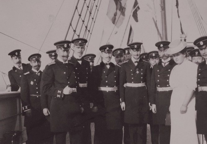 1917-офицеры.jpg