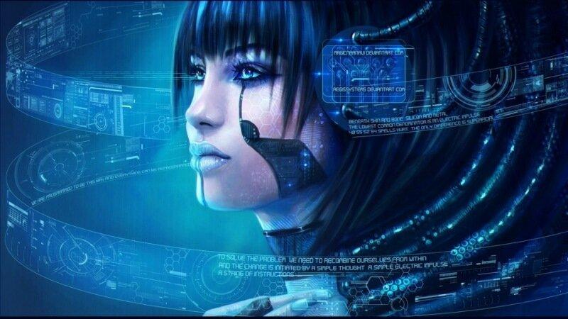 Говорилка Cortana для Windows. Как включить Кортану в Windows 10