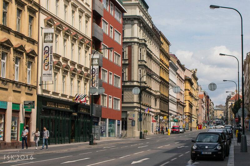 Praha-277.jpg