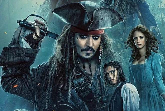 Убойный список фильмов, которые Disney планирует выпустить до 2020 года (26 фото)