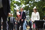 Christening+Princess+Charlotte+Cambridge+1g9RyWZRzEpx.jpg