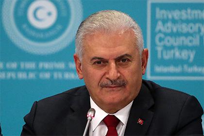 ЕСобеспокоился задержанием вТурции оппозиционных Эрдогану депутатов