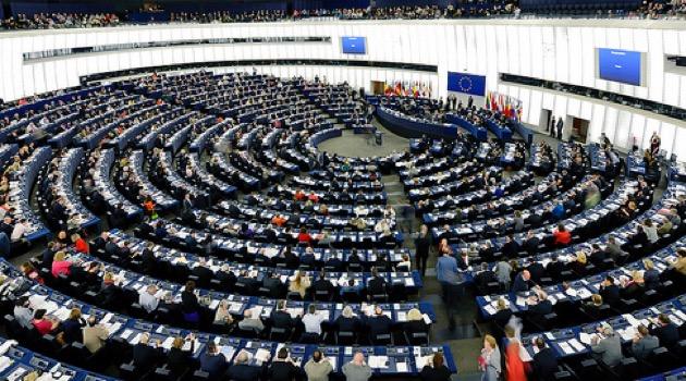 ЕСможет заморозить переговоры овступлении Турции всоюз