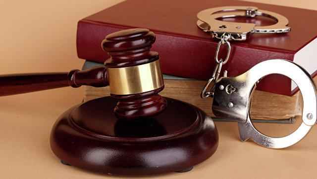 Верховный суд неизменил вердикт осужденному загосизмену ученому Лапыгину