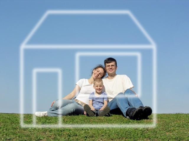 Средний срок ипотечного кредита вырос до15 лет