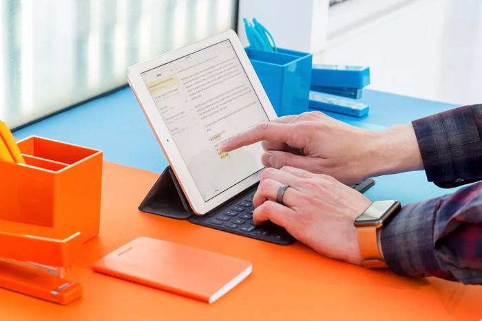 Apple выпустит три новых планшета iPad— эксперты предсказали