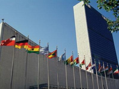 НаДонбассе вкачестве пыток применяется половое насилие— Доклад ООН