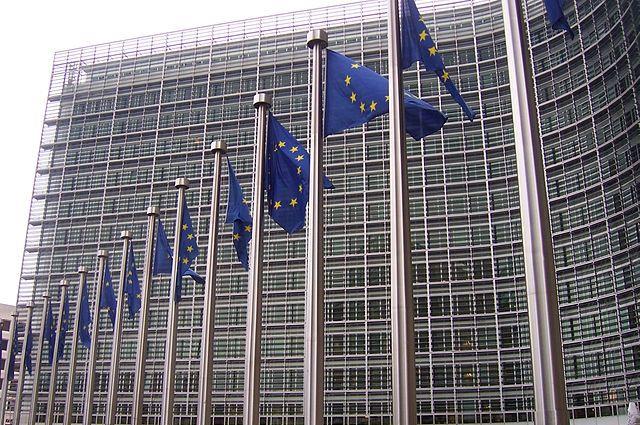 ЕСввел санкции против 4 сирийцев заиспользование химоружия