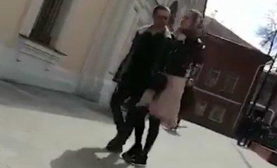 Холостяк Илья Глинников обвенчается спобедительницей шоу