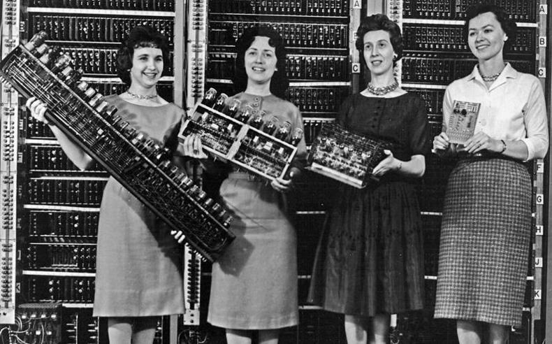 History-of-computing-.jpg