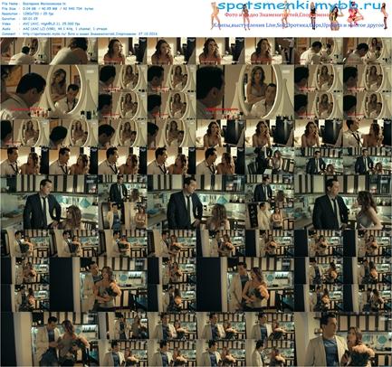 http://img-fotki.yandex.ru/get/196548/340462013.1d3/0_35dc97_3493c808_orig.jpg