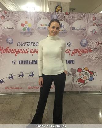 http://img-fotki.yandex.ru/get/196548/340462013.289/0_39391e_6ec86ef_orig.jpg