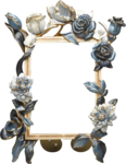 Jewelry #1 (100).png