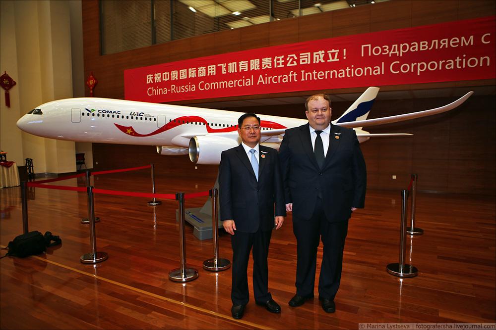 Russian Civil Aviation: News #2 - Page 22 0_10374c_f98b44d1_orig