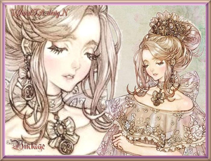 коллаж принцесса фентези.jpg