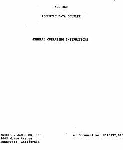 service - Техническая документация, описания, схемы, разное. Ч 2. 0_1392a5_c5343c74_orig