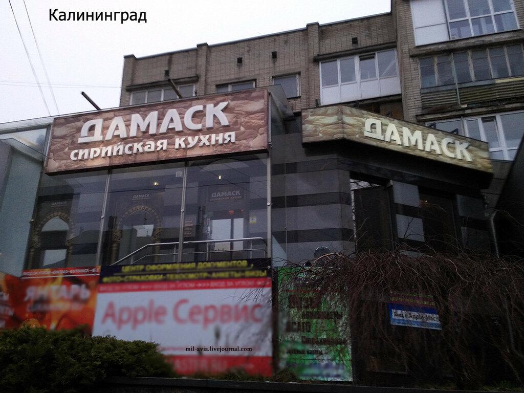 Дамаск_20170122_блог.jpg