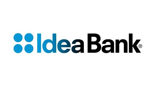 ideabank.ua
