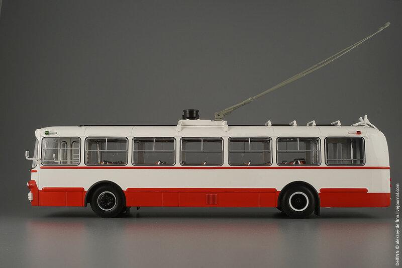 ЗИУ-5-05.jpg