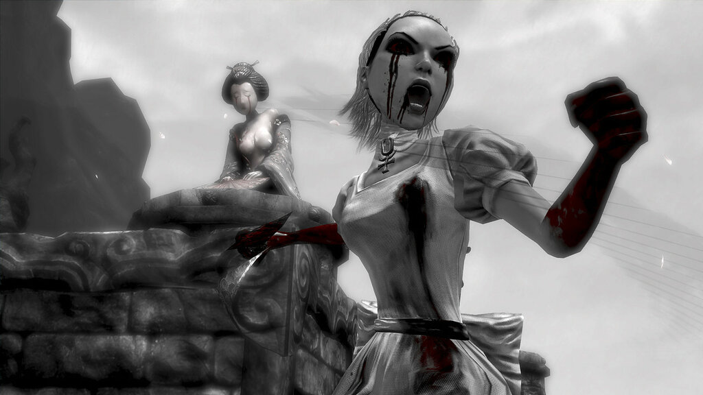 alice-madness-returns.jpg