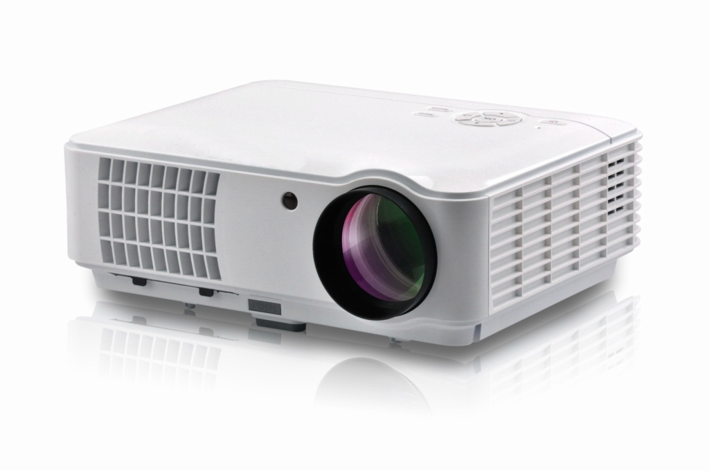 проектор Led Minox lm 900 -1.jpg