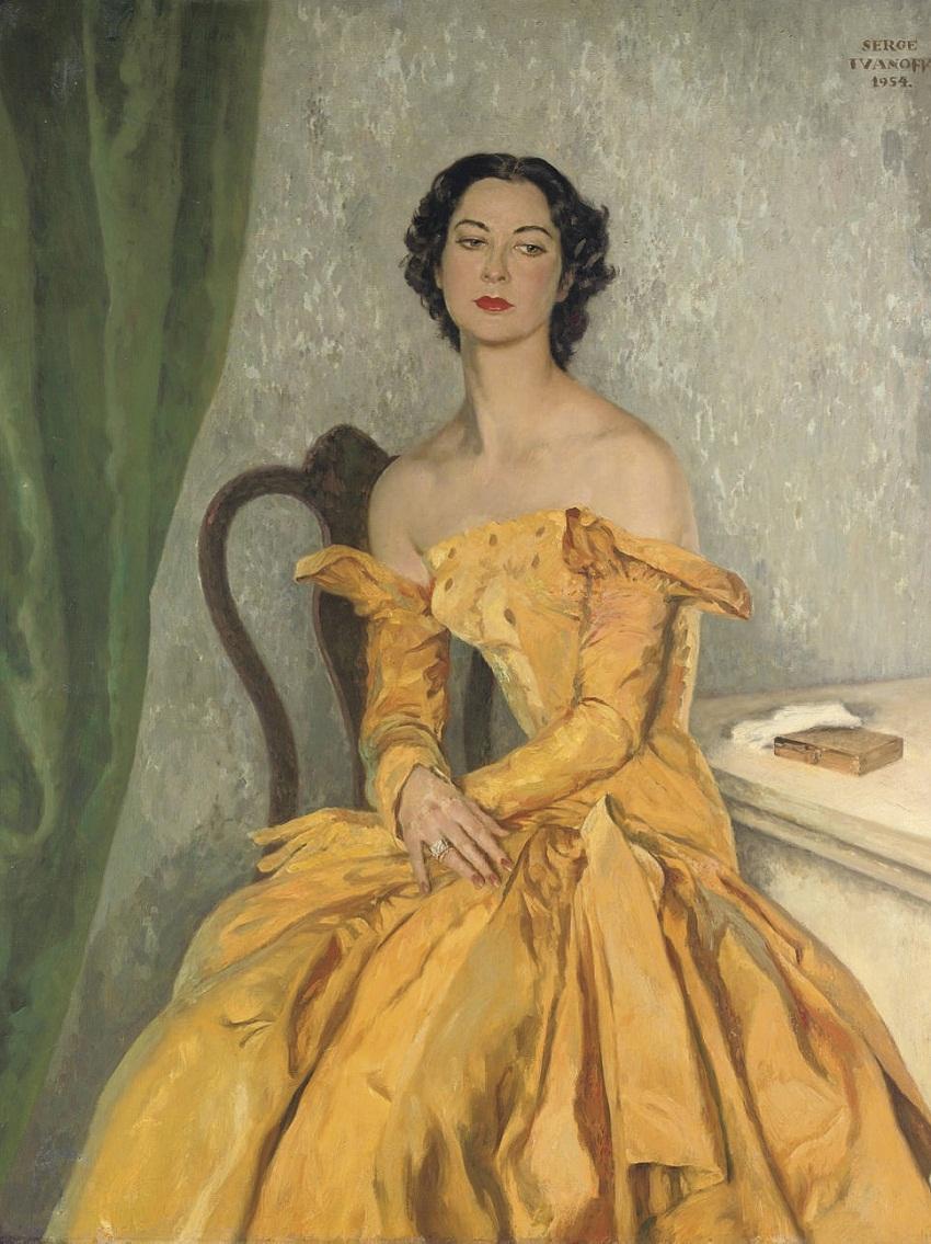 Simone Gentile
