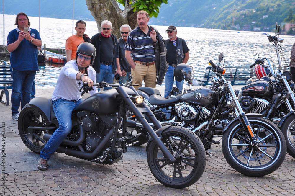 biker-(16).jpg