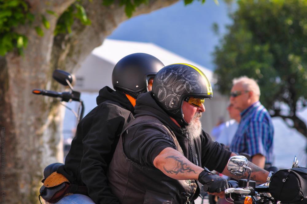 biker-(23).jpg