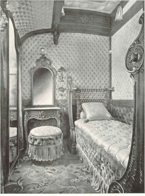 Спальня императрицы.jpg