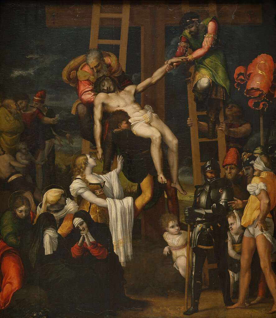 Machuca-descendimiento-prado.jpg