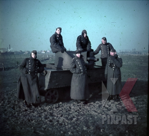 stock-photo-german-flak-soldiers-near-paris-france-1940-inspecting-destroyed-captured-belgian-t13-tank-panzer-9723.jpg