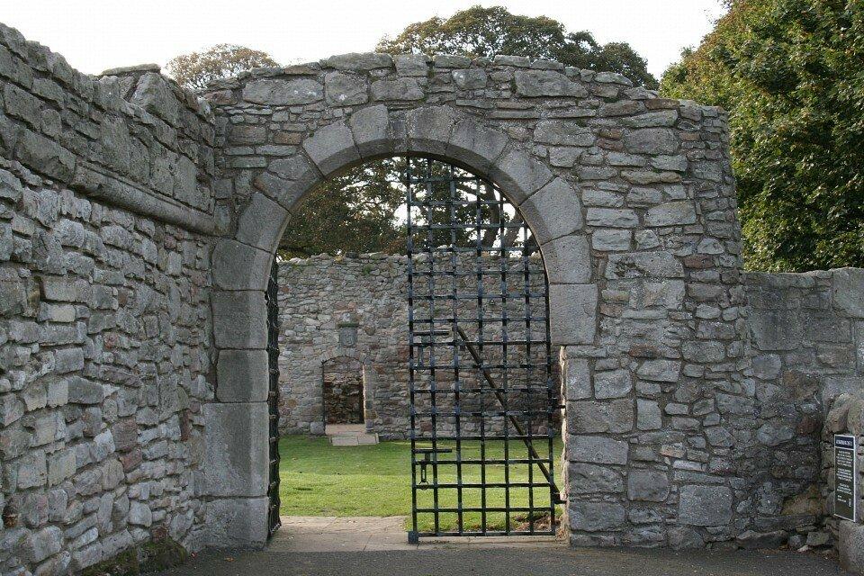 Craigmillar.Castle.640.25078.jpg