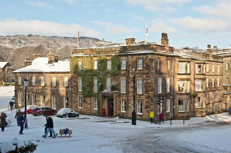 Old-Hall-Hotel-photos-Exterior.JPEG