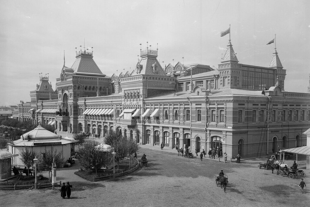 Main_Fair_building_1896.jpg