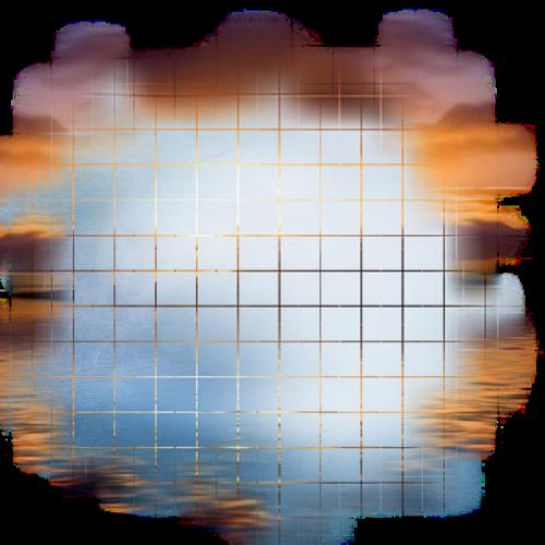 Разные (83).png