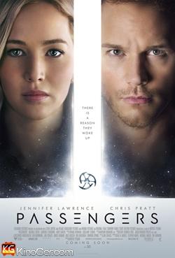 Filme Und Serien Stream Online Schauen Auf Deutsch