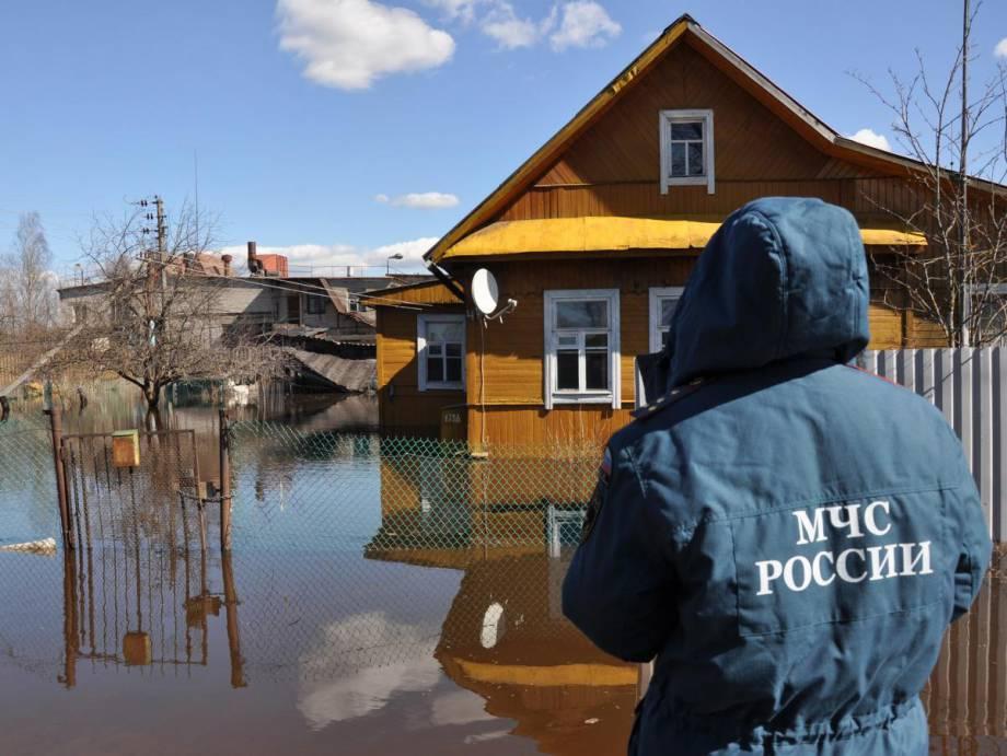 Около 300 домов в Киеве по прежнему остаются без отопления и горячей воды