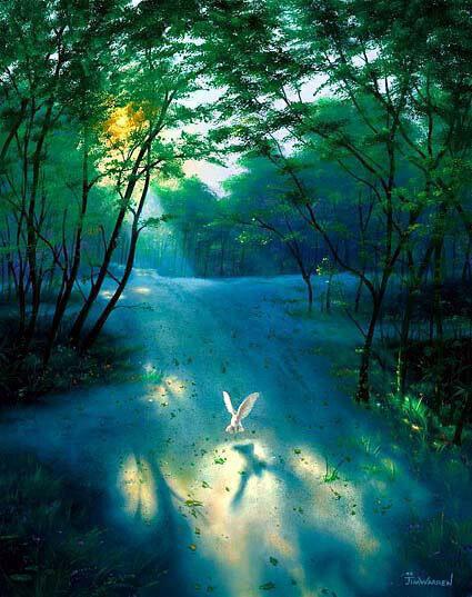 Peaceful_Morning_331871976.jpg