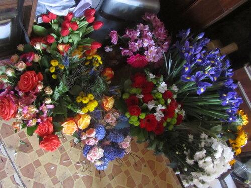 50 лет Саиду цветы.JPG