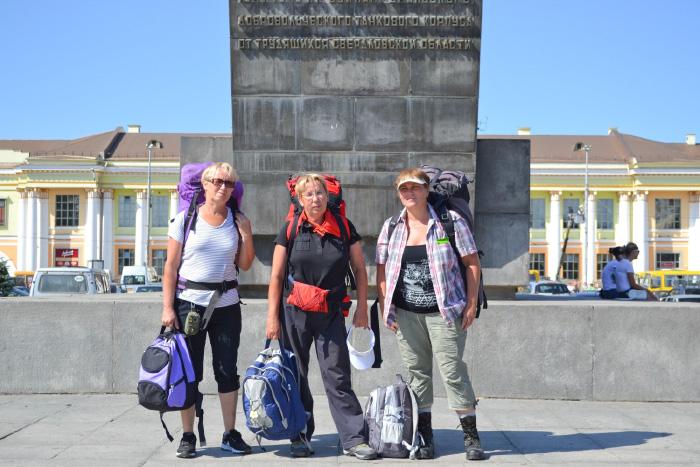 в_Екатеринбурге_v_Ekaterinburge