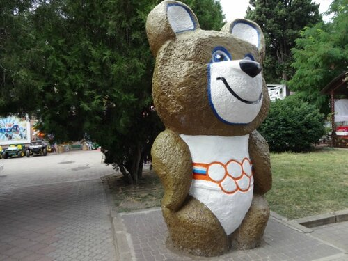 https://img-fotki.yandex.ru/get/196600/23695386.47/0_1d5c63_19932aa5_L.jpg