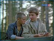 http//img-fotki.yandex.ru/get/196600/253130298.406/0_173686_f7050e08_orig.png