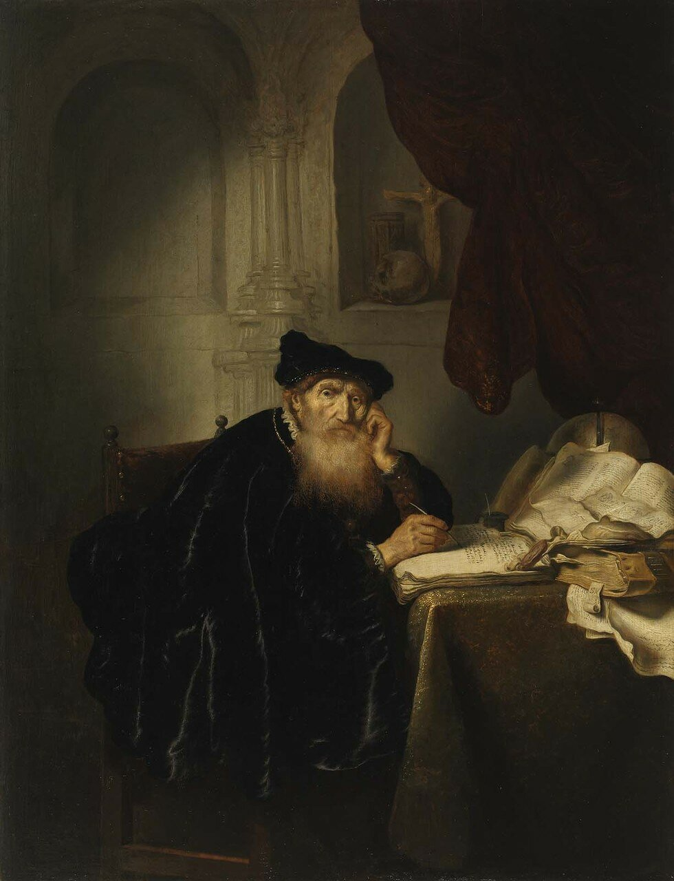 1635_Философ (A philosopher)_71 х 54_д.,м._Мадрид, музей Прадо..jpg
