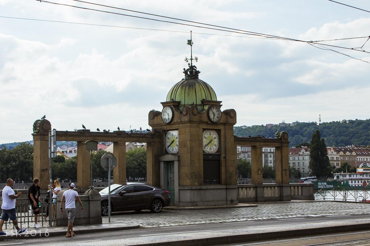 Praha-381.jpg