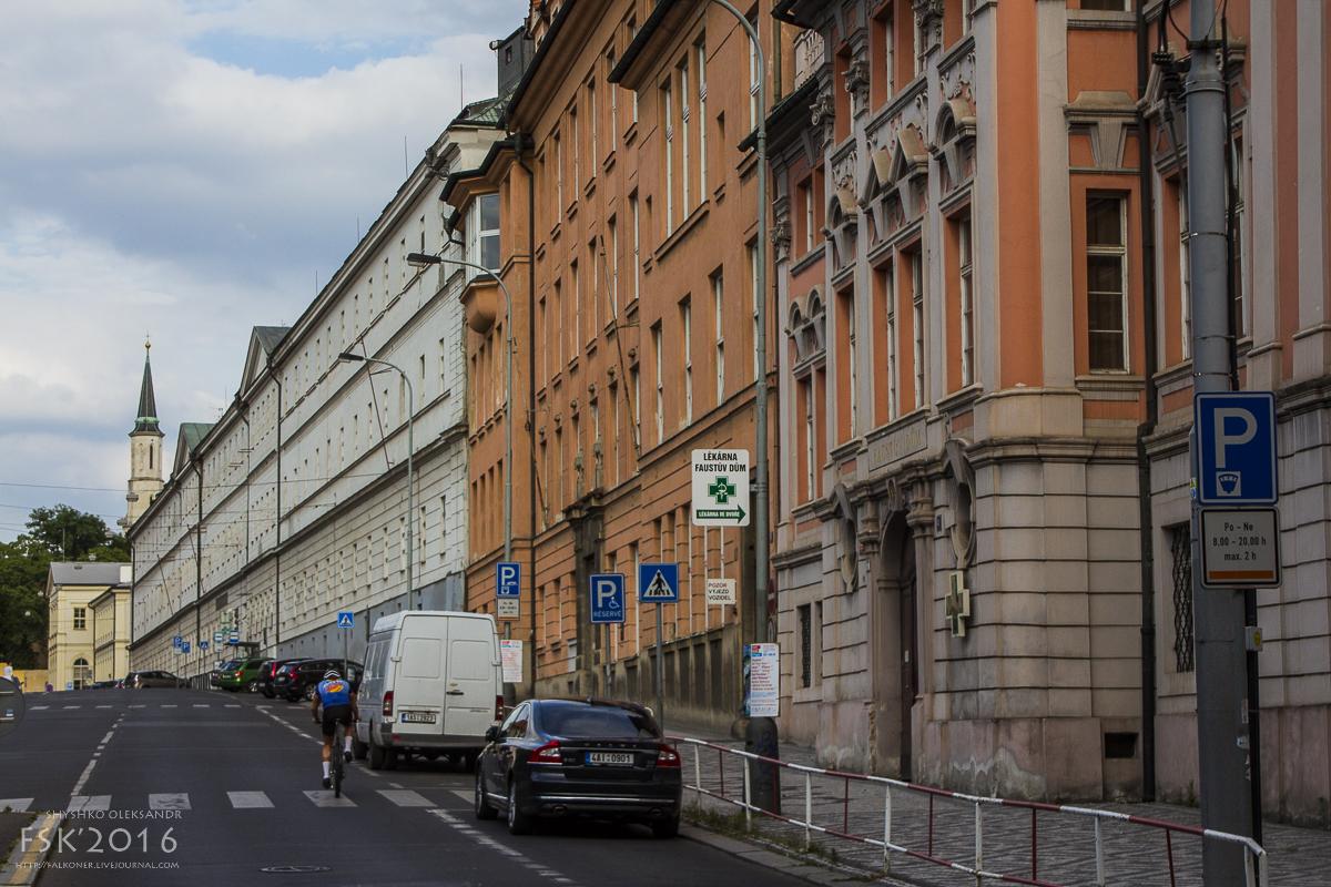Praha-389.jpg