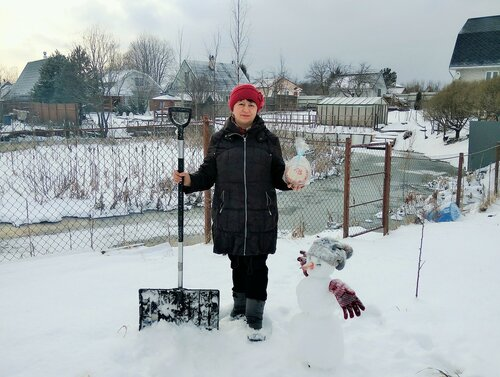 Пасха и снег.jpg